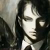 stonedemopig46's avatar
