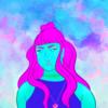 StonedMajo's avatar