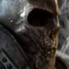 Stonedpommy's avatar
