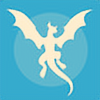 StoneDragonWorkshop's avatar