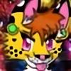 StonedServal's avatar