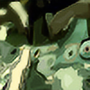 Stoneface-GFX's avatar
