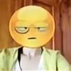 StoneFacePie's avatar
