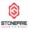 stonefirearms's avatar