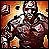 StoneFleshAura's avatar