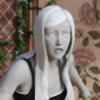 StoneFreak's avatar