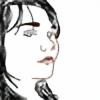 Stonefurluver's avatar