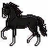 StoneGardenStables's avatar