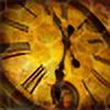 stonehart's avatar