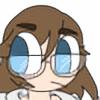 Stoneheart53's avatar