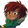 StonehillArt's avatar