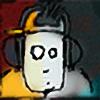 stonejh's avatar