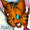 Stonekill's avatar