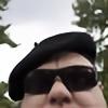 stonekiller77's avatar