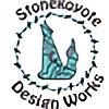 stonekoyote's avatar