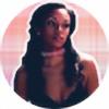 Stoneleaf83's avatar
