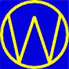 stoneman123's avatar