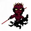 stoneMonkeyHi-v's avatar