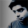 stoneosama's avatar