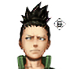 StonePaint's avatar
