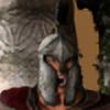 Stonepiler's avatar