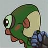 stonepro's avatar