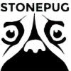 stonepugstudios's avatar