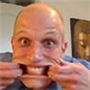Stoner028's avatar