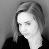 StonerCurly's avatar