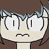 stonergumi's avatar