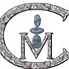 stonermario's avatar