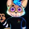 StonerPantherDraws's avatar