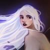 stonesbreaak's avatar