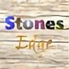 StonesEdge's avatar