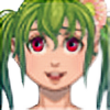 stonesliver's avatar