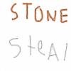 StoneSteal's avatar