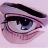 StoneTheCrow87's avatar