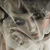 Stonethief's avatar