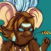 stonewill37's avatar