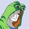 Stonewippen's avatar