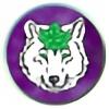 stonewolf's avatar