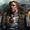 stoney1991's avatar