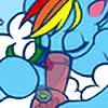 stoneypony's avatar
