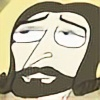 stoniestpepper's avatar