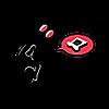Stonimus's avatar