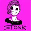 stonkART's avatar