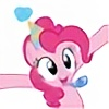 stonyx2009's avatar