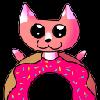 stoobsoof's avatar