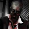 stoofighter666's avatar