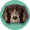 Stooggy's avatar